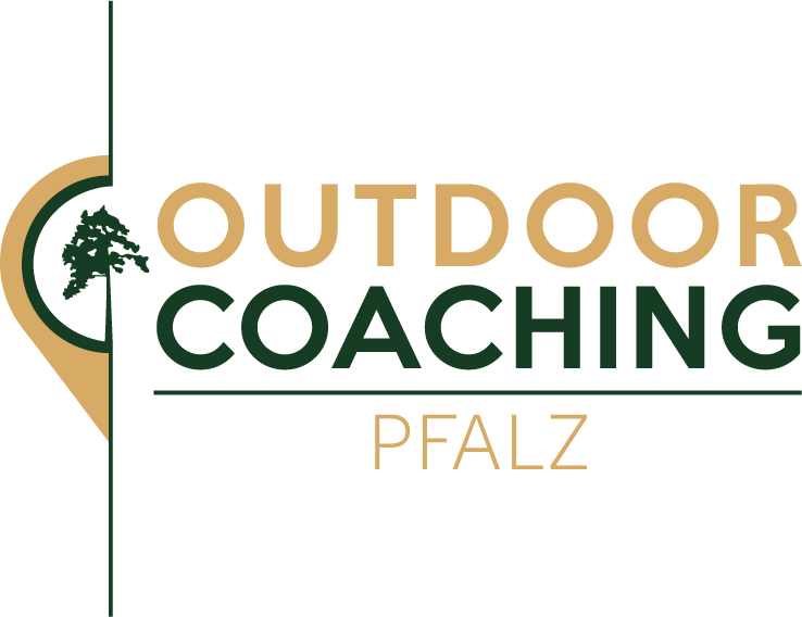 gregor_rehm_outdoor_coaching_pfalz_logo_web